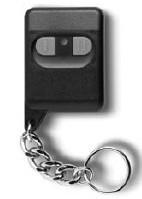 -  Automate 4 Button Remote EZSDEI474