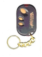 -  Omega R&D #124 L2MAL41T 124-13