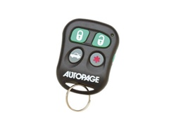 -  AutoPage XT-59 B23AT67 XT-59