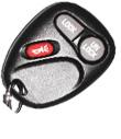 2001 - 2001 GMC Sonoma  15043458