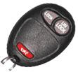 2007 - 2007 Hummer H3