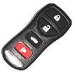 2003 - 2003 Infiniti Q45