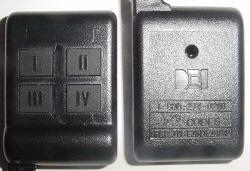 -  Automate AT-485T EZSDEI485 485T