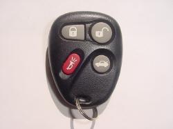 -  Buick 15043458 KOBLEAR1XT KOBLEAR1XT CANADA 3521 102 1718 25695955