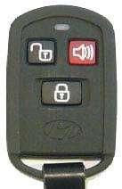 -  Hyundai HY-3BC OSLOKA - 221T OSLOKA - 221T IC NO 850F-OKA221T 95411-26201, 95430-39200 MODEL NAME OKA-