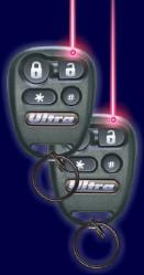 -  Ultrastart Ultra Start 434Mhz MKYTXPT4G