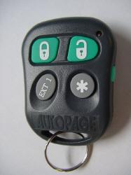 -  Autopage XT-59 B23AT67 XT-63
