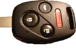 -  Honda HO-4BC OUCG8D-380H-A OUCG8D-380H-A IC 85OG-G8D380HA