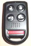 -  Honda HO-5BC OUCG8D-399H-A OUCG8D-399H-A CANADA 850G-G8D399HA G8D-399H-A