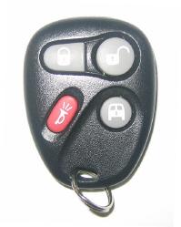 -  Chevrolet 15752330 KOBLEAR1XT KOBLEAR1XT CANADA 3521 102 1718 25695955