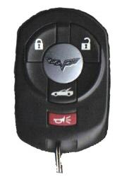-  Chevrolet 10372541 M3N65981403 M3N65981403 IC 267F 65981403 10372542