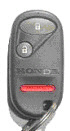 -  Honda HO-3BD NHVWB1U521 38010-S5A (38010S5A) Tx  72147-S5A-A (72
