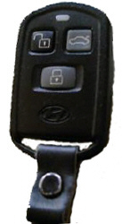 -  Hyundai HY-3BA PINHACOEF311T PINHACOEF311T Canada 4018104359