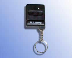 -  Bulldog security AT-714C