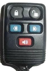 -  Ford TYPE  9 CWTWB1U511, CWTWB1U551 TYPE-9