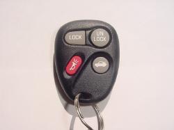 -  Chevrolet 10246215 ABO0204T ABO0204T CANADA NONE 10245950