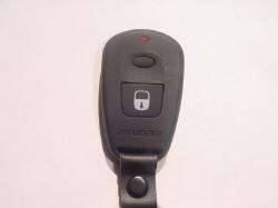 -  Hyundai HY-2B OSLOKA-510T OSLOKA-510T CANADA 8501032169 95411-2D101, 5411- 3A200 MODEL NAME OKA-