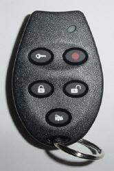 remote keyless entry astroflex 2212 keyless entry remote j5f rh keylessentryonline com astroflex j5f tx2000 manual astroflex j5f tx2000 manual