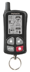 viper keyless entry - lookup beforebuying viper alarm wiring diagram viper 4205v wiring diagram