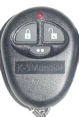 remote keyless entry omega r d 432 keyless entry remote l2m432 432 01 rh keylessentryonline com k9 mundial 3 manual español k9 mundial manual pdf