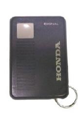-  Honda HO-1B A269ZUA089 OEP/N  08E50-SM4-100