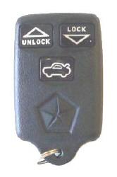 -  Chrysler CH-3BB GQ43VT7T GQ43VT7T ISC1470 K1361